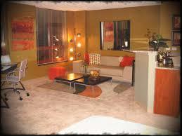 decorating a small studio apartment ideas on apartments design