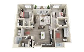 3 bedroom apartments denver hesperus 1 2 3 bedroom apartments in denver 1000 south broadway