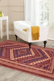 Turkish Kilim Rugs For Sale Beautiful Caucasian Abstract Turkish Kilim Rugs For Sale Online
