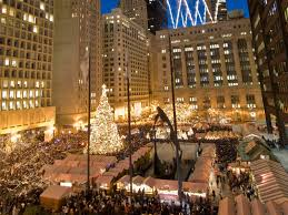 best christmas lights in chicago bagette christmas in chicago family pinterest chicago