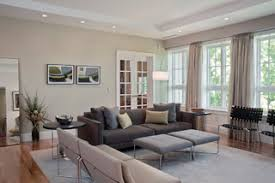 living room contemporary living room boston by