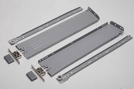 cassetti metallo cassetti economici in metallo