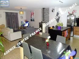 chambre a vendre maison de 3 4 pièces 91m env a vendre à bourges proche centre