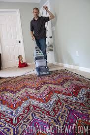 How To Clean The Rug How To Clean An Antique Turkish Kilim Rug
