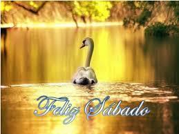 descargar imagenes de feliz sabado gratis imágenes con frases bonitas y mensajes cristianos para desear feliz