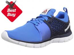 Top Five Most Comfortable Shoes For Men 10 Best Men U0027s Running Shoes The Independent