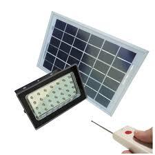 diy solar flood light led solar flood light remote control botany blackfrog solar