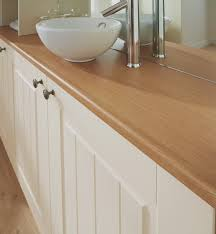 free bathroom furniture design u0026 planning service u2013 ipswich