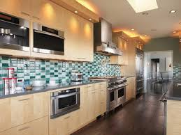 kitchen tile designs ideas modern wall tiles for kitchen backsplashes popular tiled wall