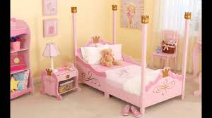 Whimsical Bedroom Ideas by Download Toddler Room Ideas Buybrinkhomes Com