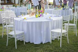 party rental party rental miami event planning for special events wedding
