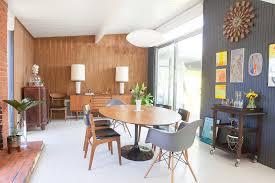 portfolio u2014 mid century modern interior designer portfolio