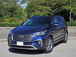 hyundai santa fe canada leasebusters canada s 1 lease takeover pioneers 2017 hyundai