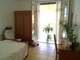 location de chambre meublée sans frais d agence à avignon 300