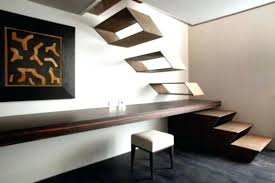 home interiors celebrating home small wooden stairs living room design ideas small spaces wooden
