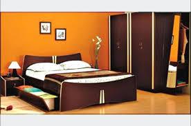 Indian Bedroom Designs Indian Bedroom Ideas Appealing Small Bedroom Interiors In Interior