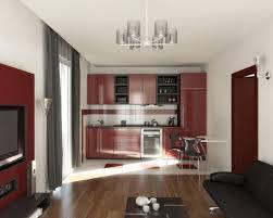 Design My Kitchen On Ipad Kitchen Design Ideas - Design my apartment