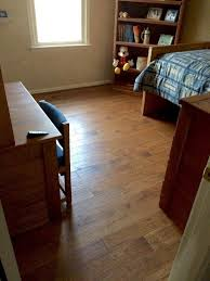 Hardwood Floors Lumber Liquidators - best 25 oak lumber ideas on pinterest hardwood lumber rough