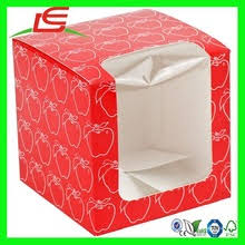caramel apple boxes wholesale packaging candy apples packaging candy apples suppliers and