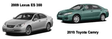 lexus and toyota same car can we stop hotlinking pics page 2703 topic