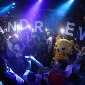 xs nightclub party pictures nightclub photos clubzone
