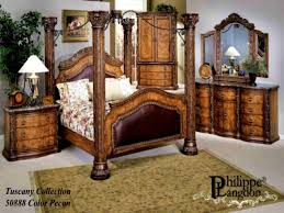Tuscan Dining Room Furniture by Bedroom Licious Tuscan Design Bedroom Listed Furniture Living