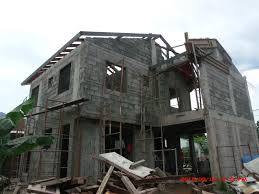 homeplans online awesome new design house in philippines 2 narrow lot house plans