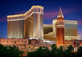 Las Vegas Hotel by The Venetian Las Vegas Hotel In Las Vegas Thousand Wonders