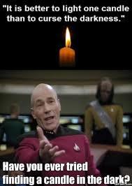 The Darkness Meme - light vs darkness viral viral videos