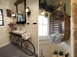Pinterest Bathroom Ideas Upcycling Ideas For The Home And Gardenplascon Trends This Would