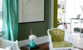 hgtv living room paint colors living room design ideas