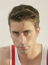 best haircut for wavy hair men good hairstyles for guys with long
