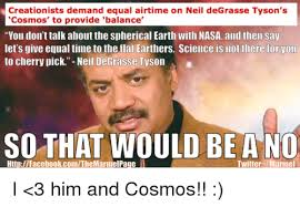 Neil Tyson Meme - 25 best memes about neil degrasse tyson cosmos neil degrasse