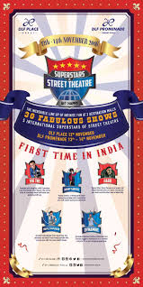 home theater system delhi ncr dlf place saket shopping malls in delhi ncr mallsmarket com