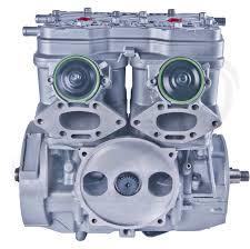 sea doo standard engine 787 800 xp800 xp gsx gtx spx