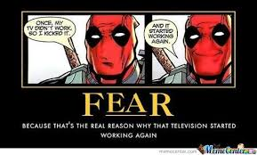 Deadpool Funny Memes - funny deadpool memes google search deadpool pinterest