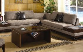 Living Room Sets On Sale Living Room Used Living Room Furniture Sale Project Awesome