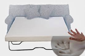 fold out couch fold out couch mattress