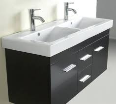 72 bathroom vanity top double sink bathroom vanity tops with sink inch glass top double sink vanity