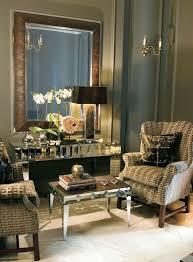 Best Luxury Mirrors Images On Pinterest Mirror Bedroom - Luxury home decor stores