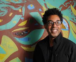 houston project row houses rick lowe joins university of houston art faculty houston chronicle