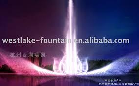 fountain design details images center loversiq
