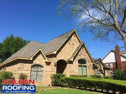 Holden Roofing Houston by Pin By Holden Roofing On Holden Roofing Pinterest