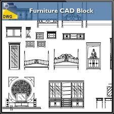 Sofa Cad Block Elevation Elevation U2013 Cad Design Free Cad Blocks Drawings Details