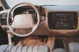 1994 corvette transmission 1994 chevrolet caprice and impala ss 1994 chevrolet caprice and