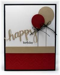 25 unique masculine birthday cards ideas on pinterest mens