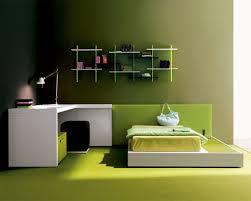 Green Boy Bedroom Ideas Green Teen Bedroom Sharp Home Design