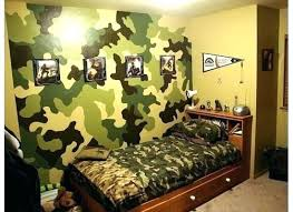 camo wallpaper for bedroom camouflage wallpaper for walls camouflage wallpaper camouflage