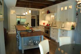 ottawa kitchen cabinet design gallery kitchens muskoka