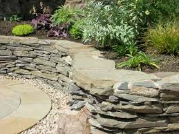 stunning local landscapers 4 tips for an eco friendly landscaping
